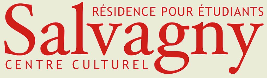Résidence Salvagny