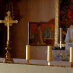 Messes à Lyon