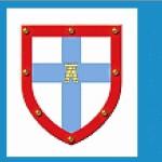 Castelvieil