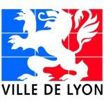 Site de la ville de Lyon