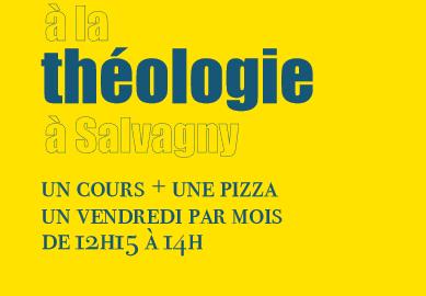 initiation_theologie