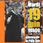 messe_st_jose_maria_2018