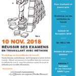flyer_etudiants.png
