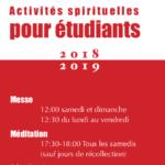 etudiants_2018_2019